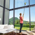 À quoi faire attention quand on achète un nettoyeur de vitres ?
