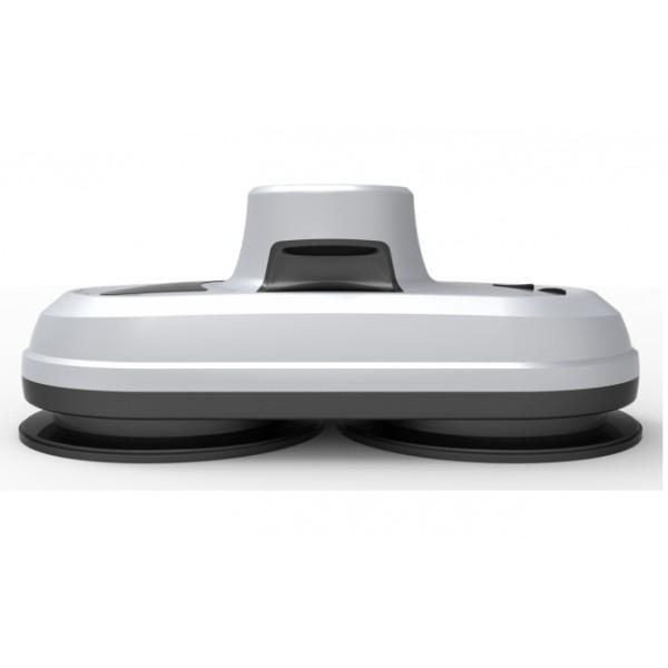 robot nettoyeur de vitres eziclean hobot v2 test complet et avis. Black Bedroom Furniture Sets. Home Design Ideas