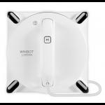 Test complet et avis sur le Ecovacs WINBOT 950