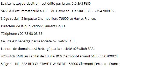 mentions-légales-nettoyeurdevitre